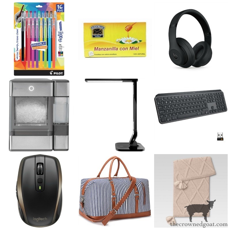 Family-Favorites Our Best Holiday Gift Guides Christmas Holidays