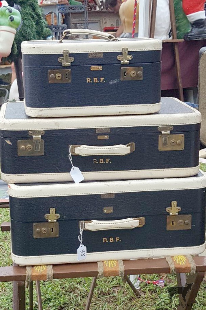 Monogrammed-Suitcases-The-Crowned-Goat-3 From the Front Porch From the Front Porch