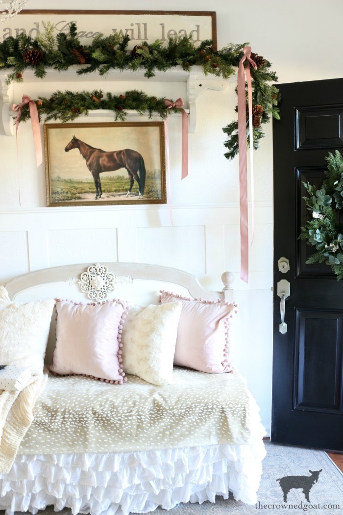 Soft-and-Romantic-Farmhouse-Christmas-Entry-The-Crowned-Goat-13-1 From the Front Porch From the Front Porch