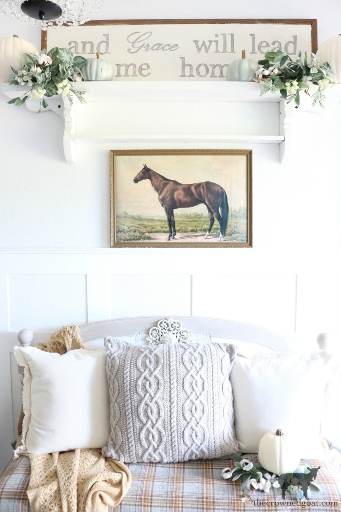 Top-Ten-Posts-The-Crowned-Goat-3 Top Ten Posts of 2019 Decorating DIY
