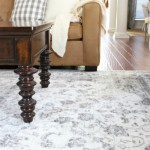 5-Things-To-Consider-When-Shopping-Online-for-Rugs-The-Crowned-Goat-14 Decorating