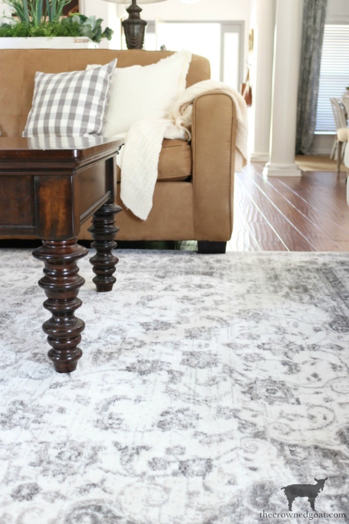 5-Things-To-Consider-When-Shopping-Online-for-Rugs-The-Crowned-Goat-14 From the Front Porch From the Front Porch