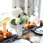 Last-Minute-Halloween-Tablescape-Ideas-The-Crowned-Goat-21 Holidays