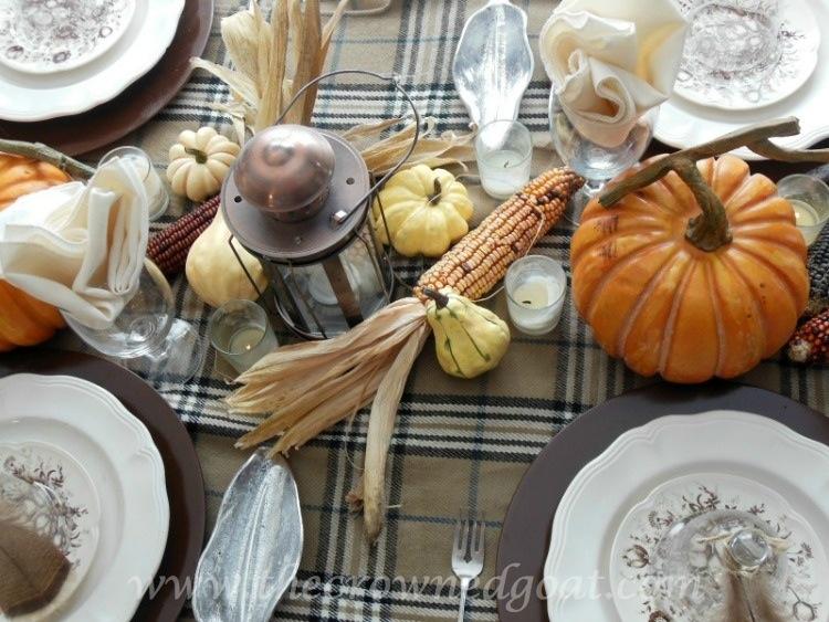110514-6 Thanksgiving Inspiration Lanterns