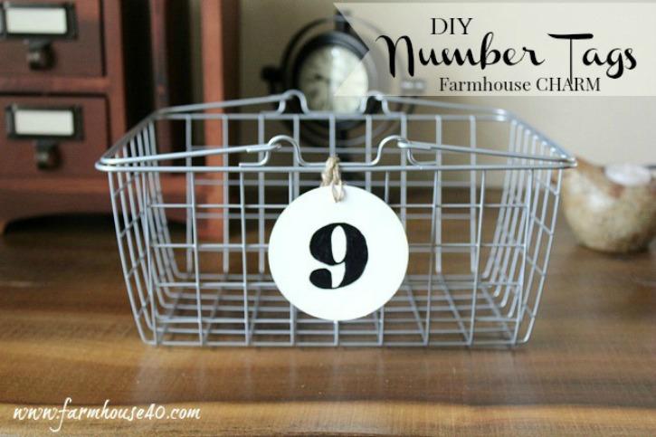Farmhouse 40