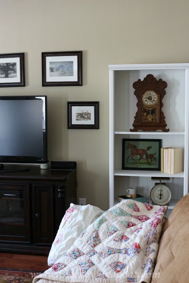 Eay Living Room Updates - The Crowned Goat - 061715-4