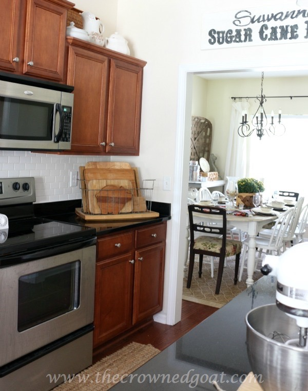 Fall Inspired Kitchen 100815-16