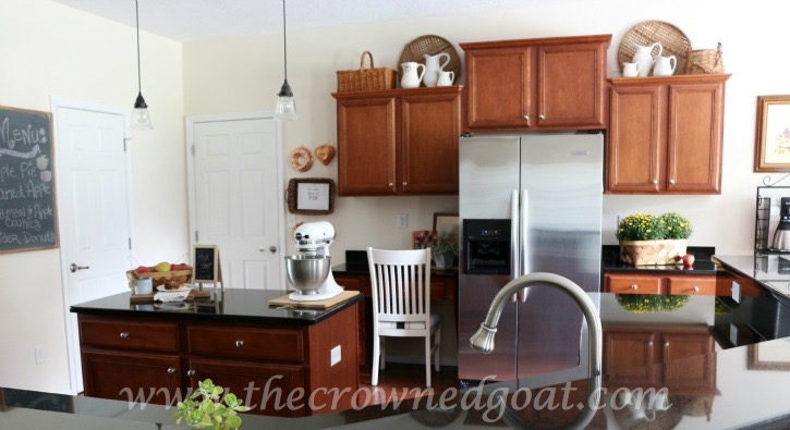 Fall Inspired Kitchen 100815-19