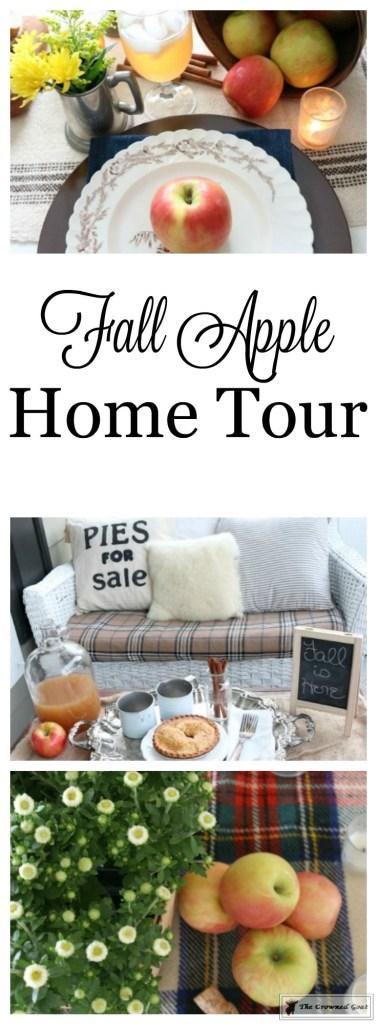 fall-apples-home-tour-15