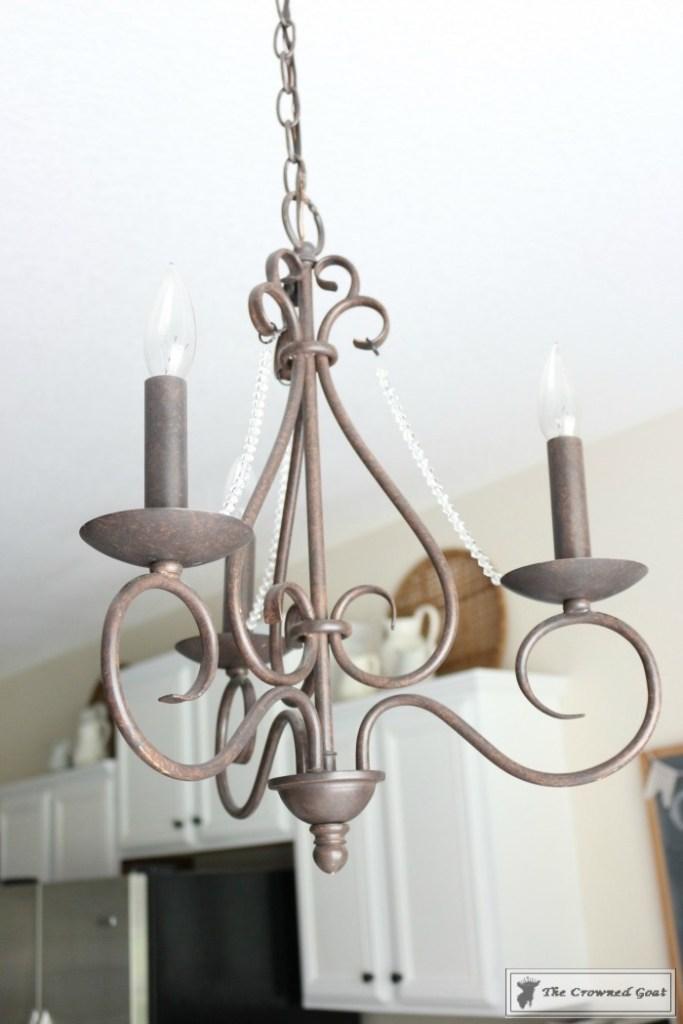 update-chandelier-with-crystals-9