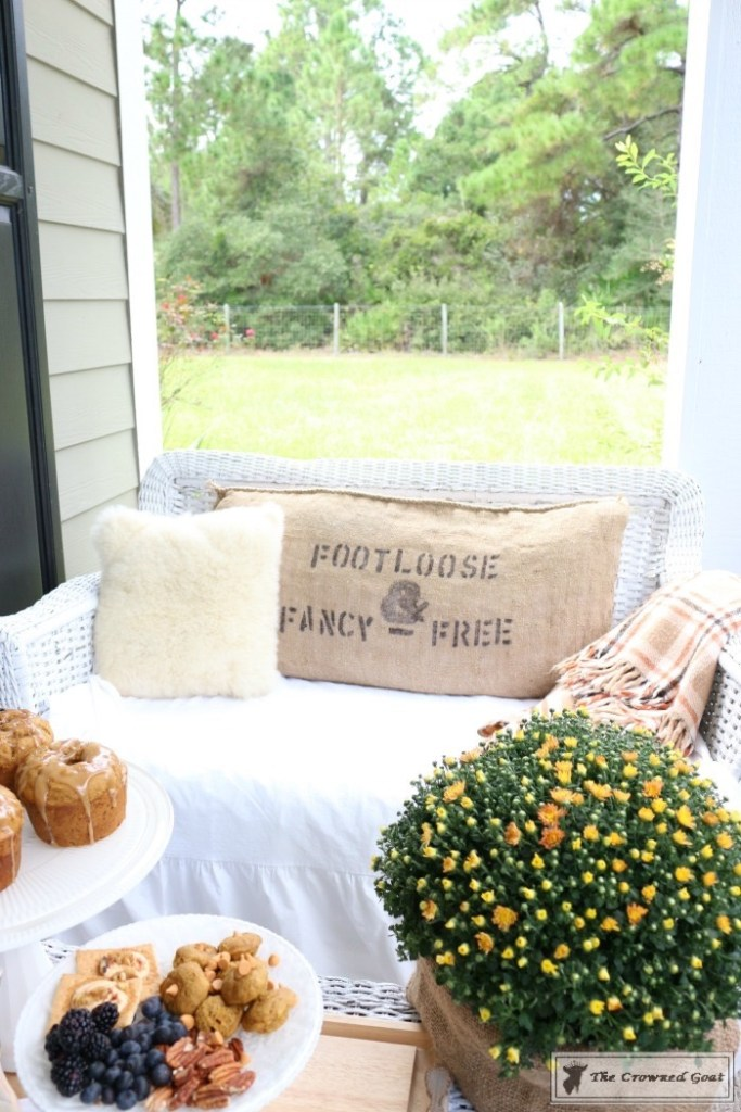 fall-porch-tour-10