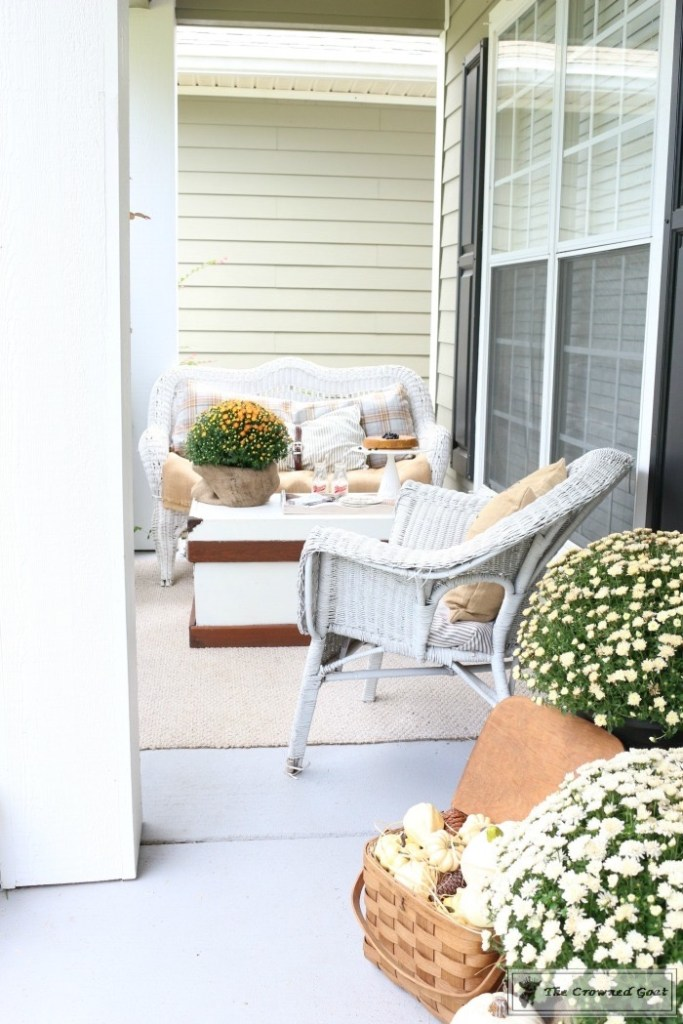 fall-porch-tour-13