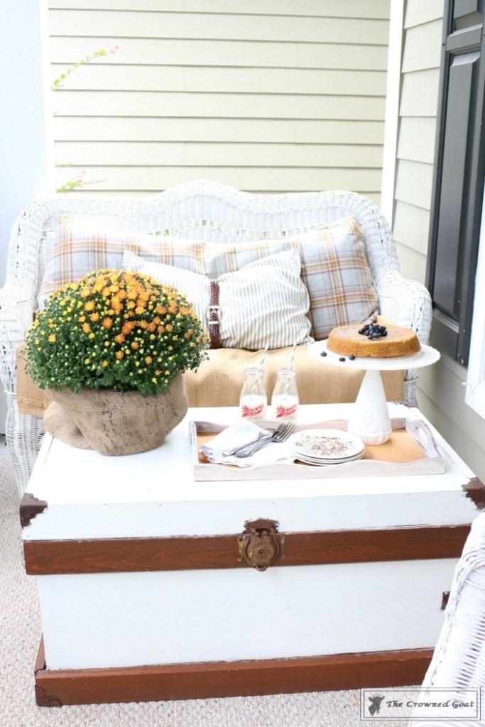 fall-porch-tour-15