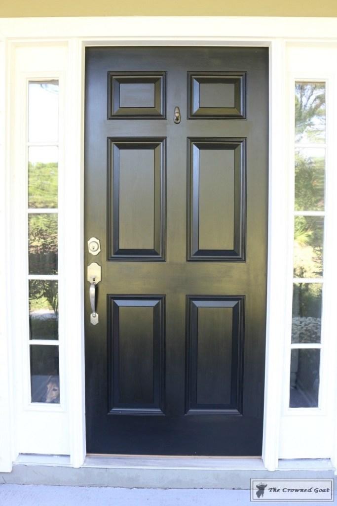 front-door-paint-review-5