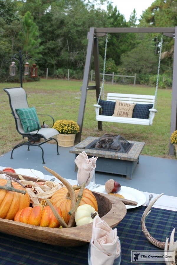 outdoor-fall-tablescape-8