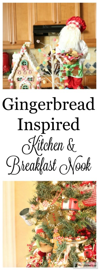 gingerbread-inspired-kitchen-and-breakfast-nook-1