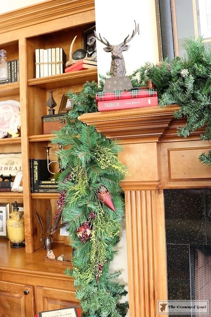 traditional-christmas-home-tour-14