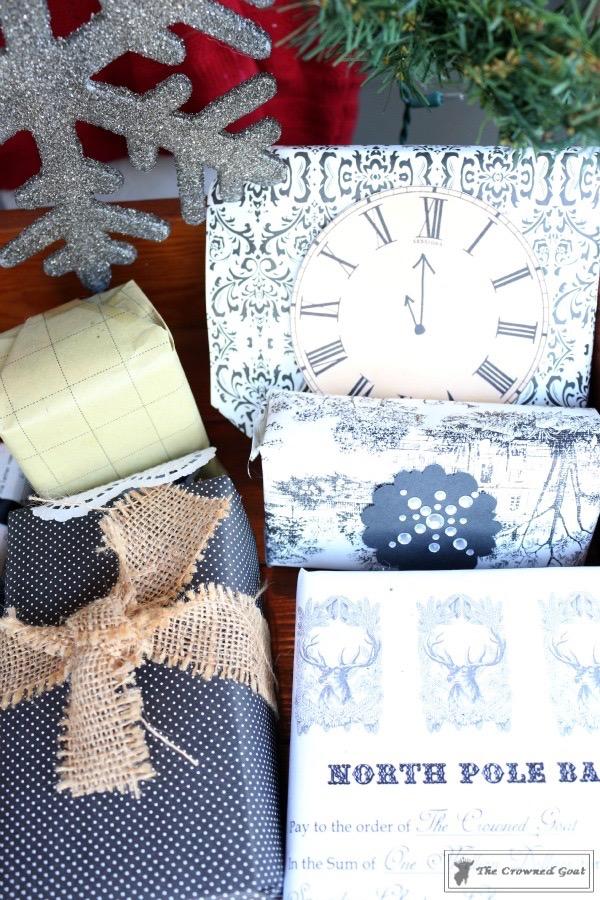 christmas-gift-wrap-blog-tour-10