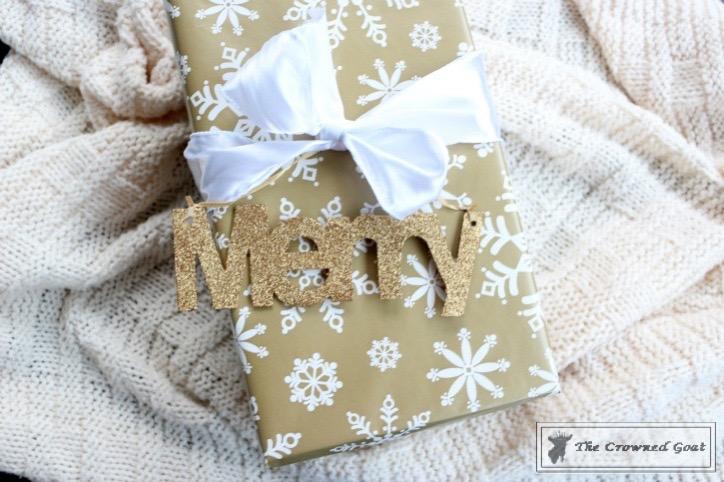 christmas-gift-wrap-blog-tour-3