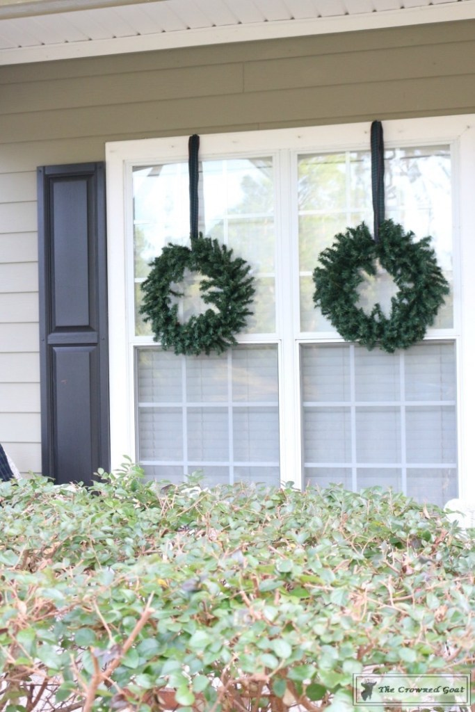 christmas-on-the-front-porch-11