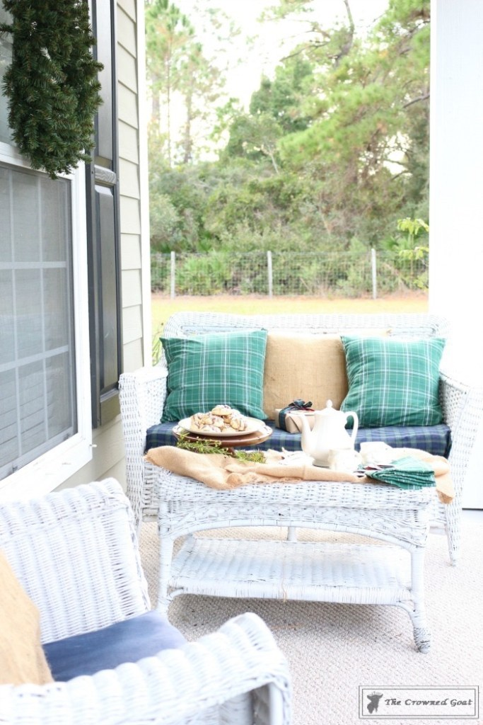 christmas-on-the-front-porch-6