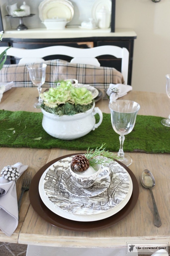 nature-inspired-christmas-dining-room-7