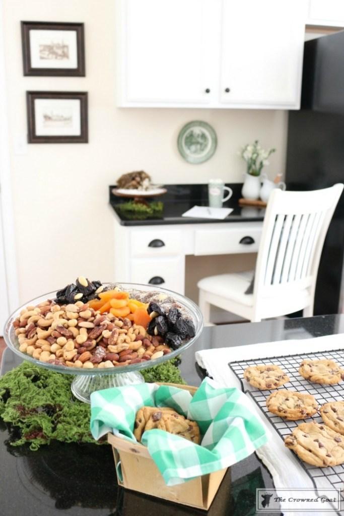 nature-inspired-christmas-kitchen-16