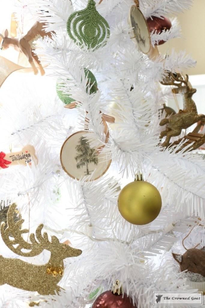 nature-inspired-christmas-tree-13