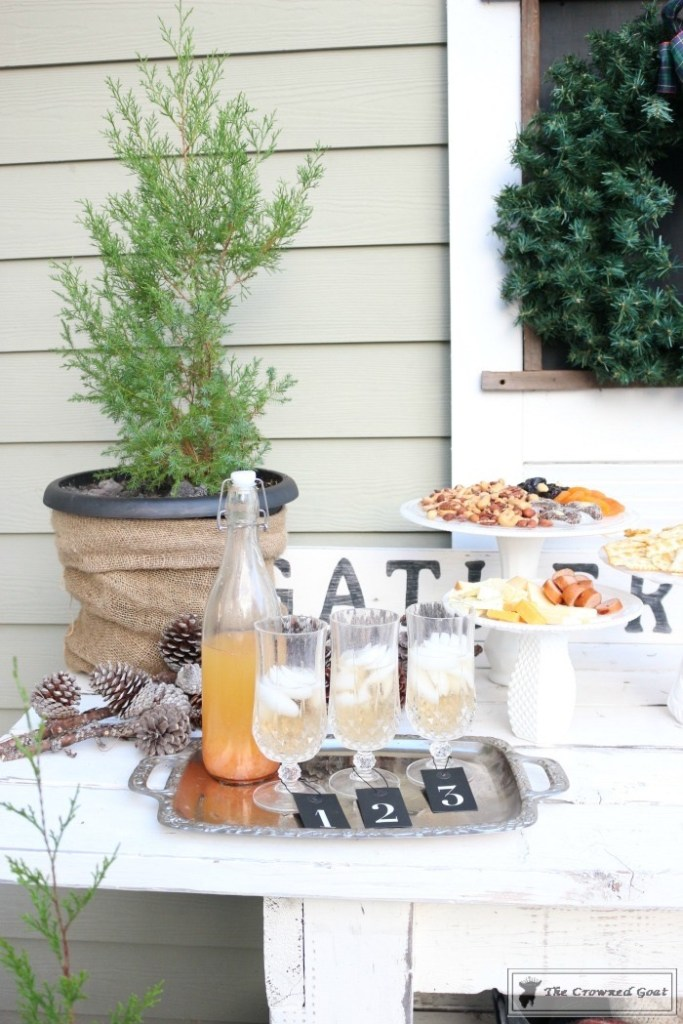 rustic-new-years-tablescape-3