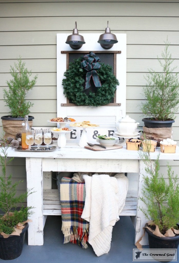 rustic-new-years-tablescape-8