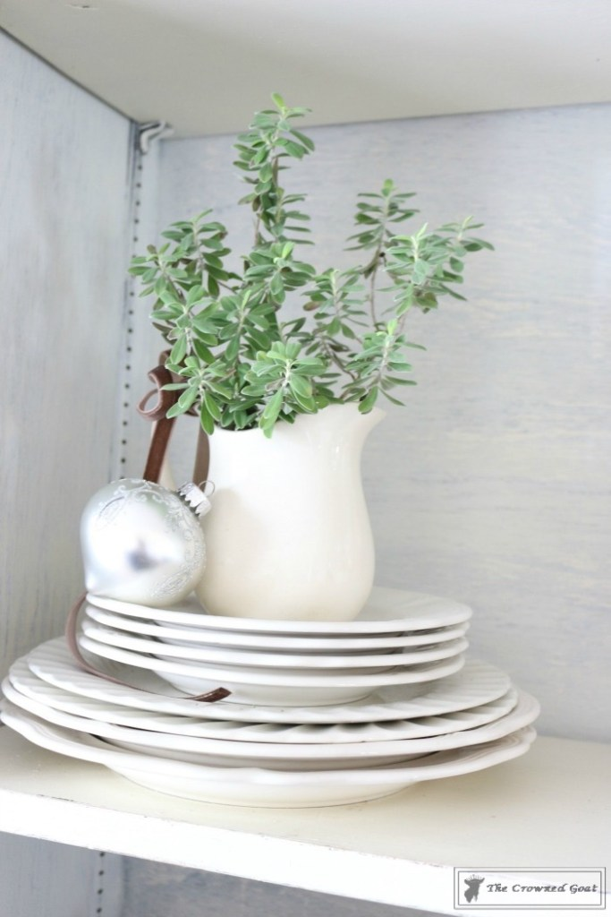 simple-christmas-dining-room-9