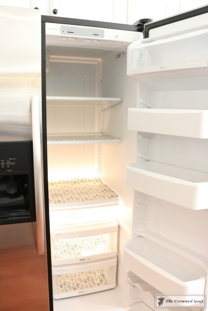 organize-your-refrigerator-with-baskets-4
