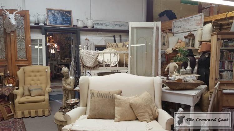 Shop Vintage Markets Like a Pro-17