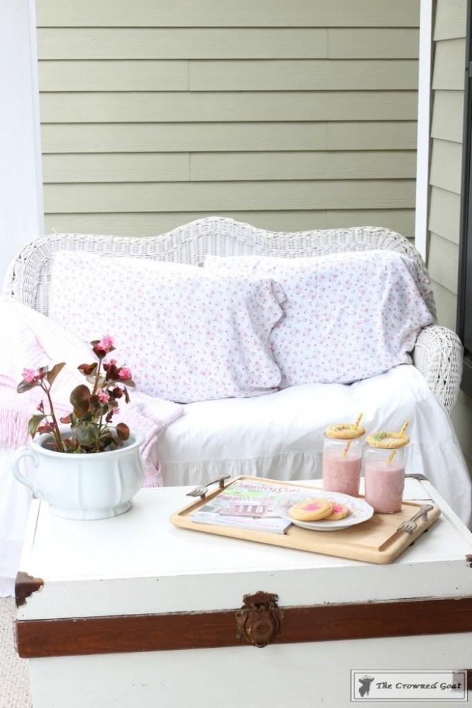 Spring Front Porch Ideas-TCG-16