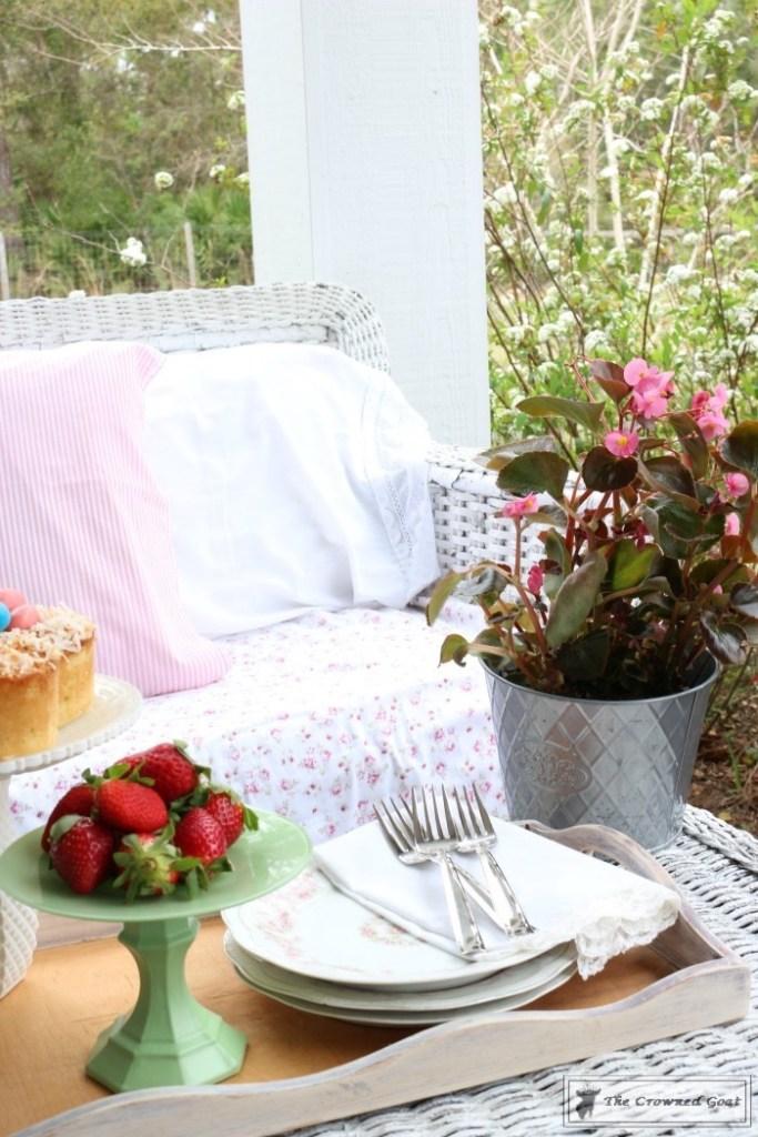 Spring Front Porch Ideas-TCG-9