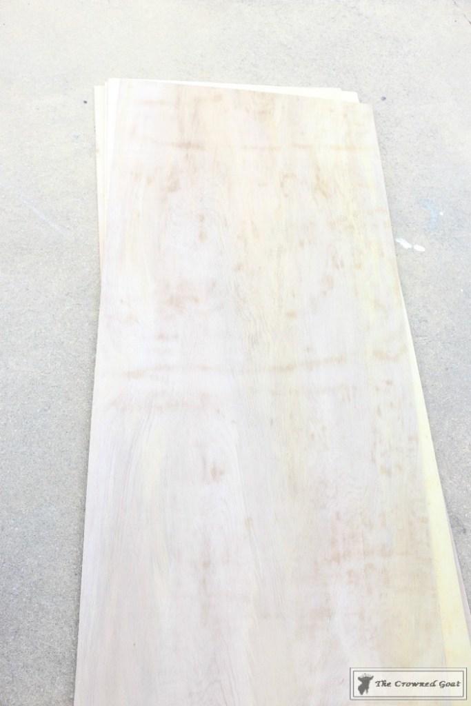 Installing Board and Batten-5