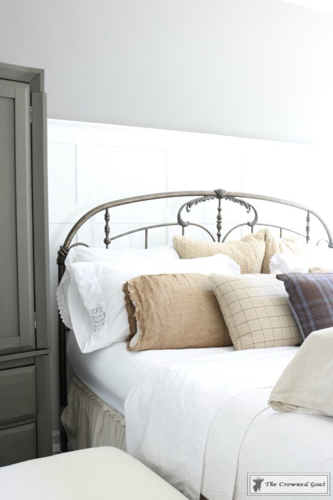 ORC Master Bedroom Makeover Reveal-10
