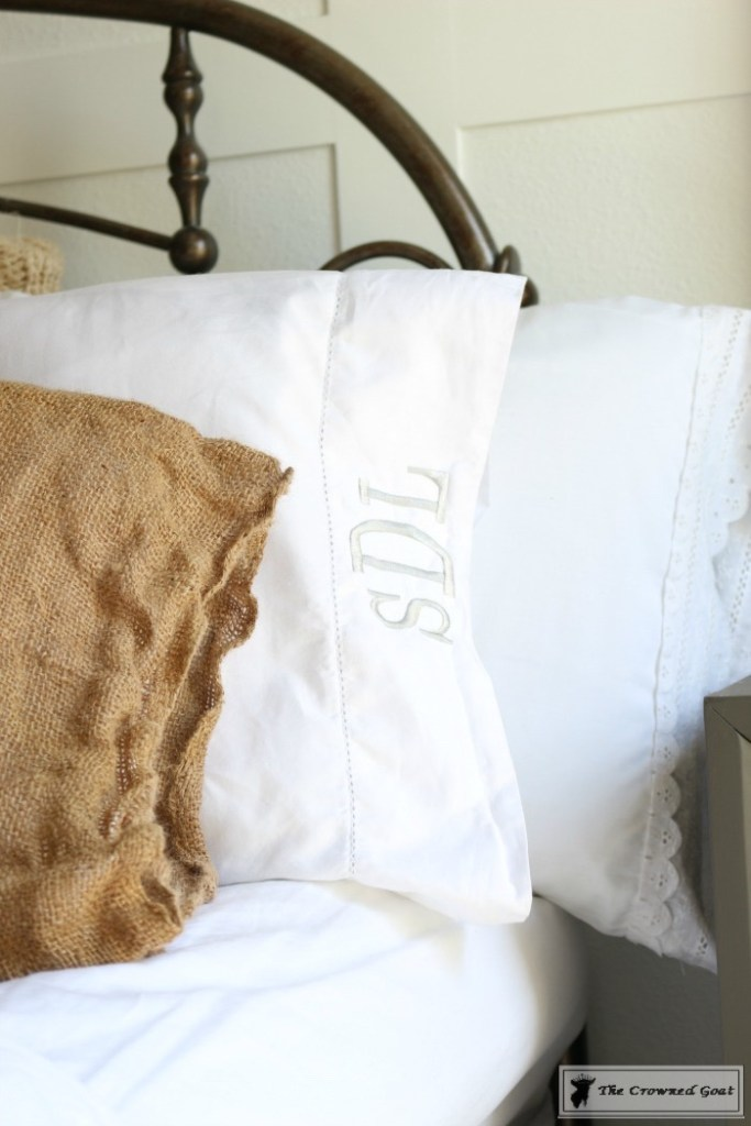 ORC Master Bedroom Makeover Reveal-11
