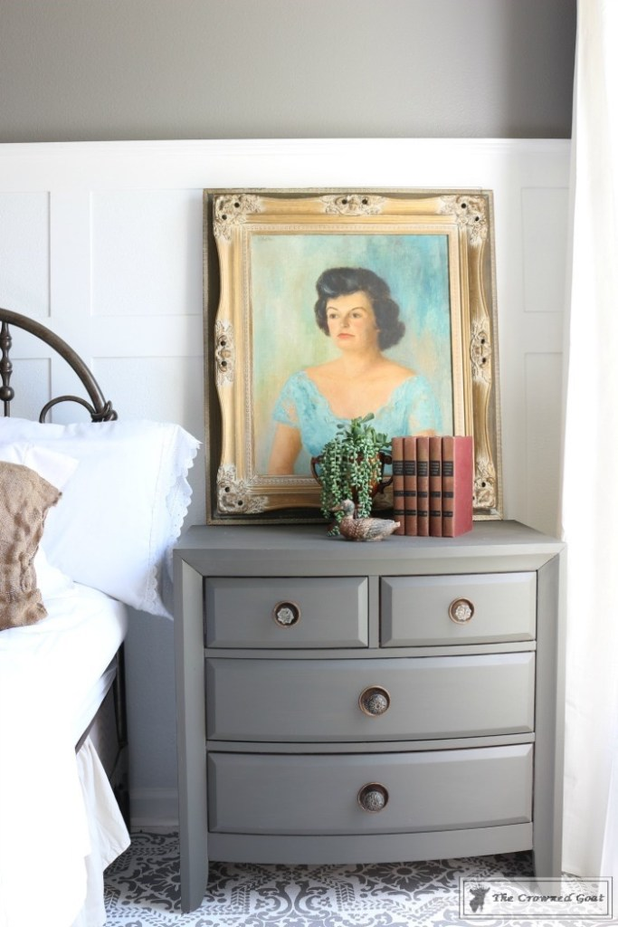 ORC Master Bedroom Makeover Reveal-12