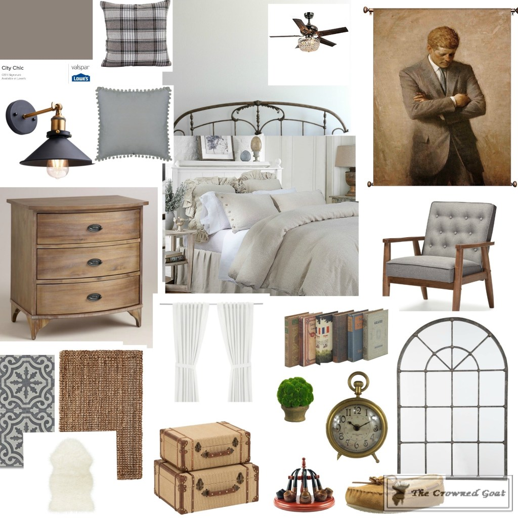 ORC Master Bedroom Makeover Reveal-2