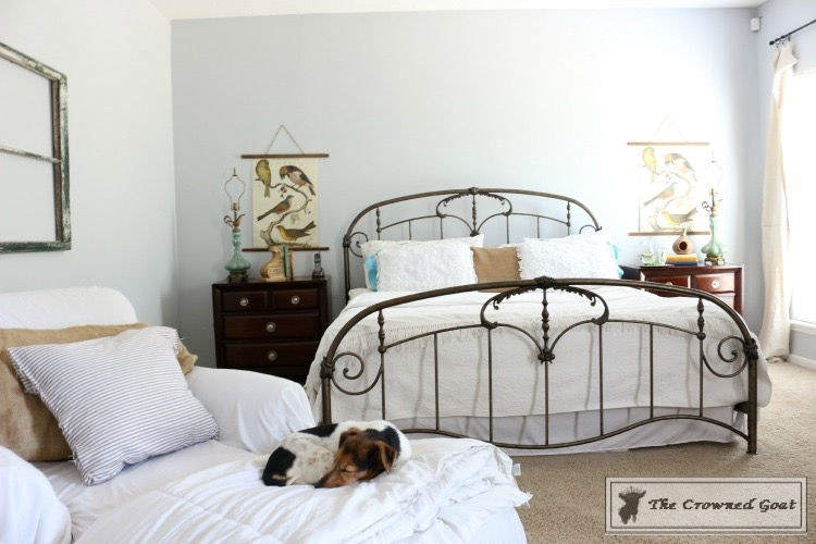 ORC Master Bedroom Makeover Source List-11