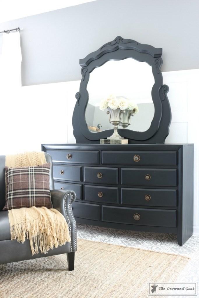 ORC Master Bedroom Makeover Source List-7