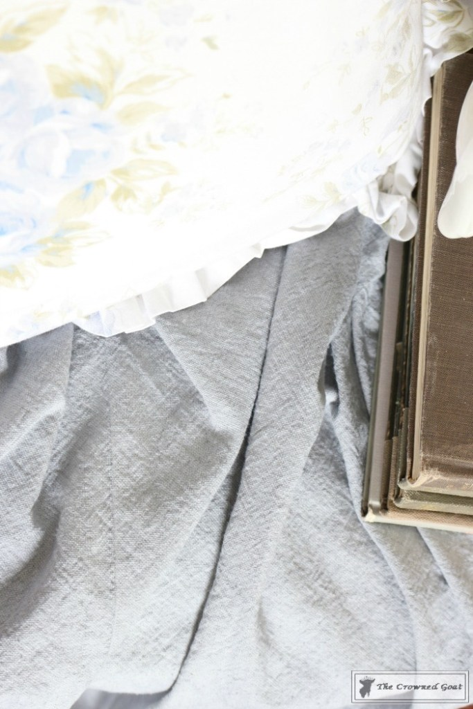 How to Dye Canvas Drop Cloth-18