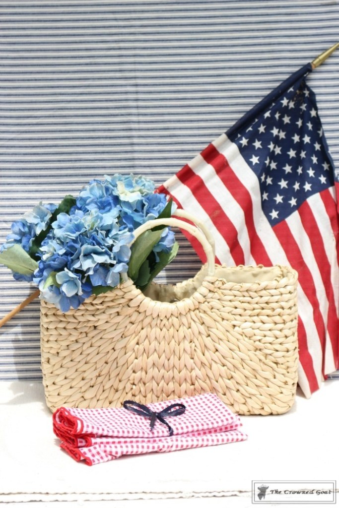 Last Minute Patriotic Centerpiece Ideas-10