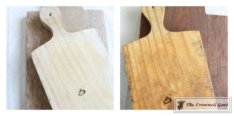 Caring for Wooden Spoons and Cutting Boards-10