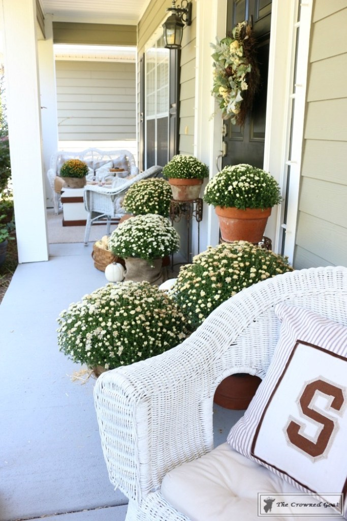 17 Ways to Ease Into Fall-8