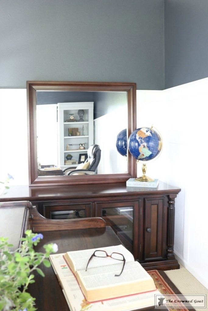 Home Office Makeover Reveal-The Crowned Goat-11