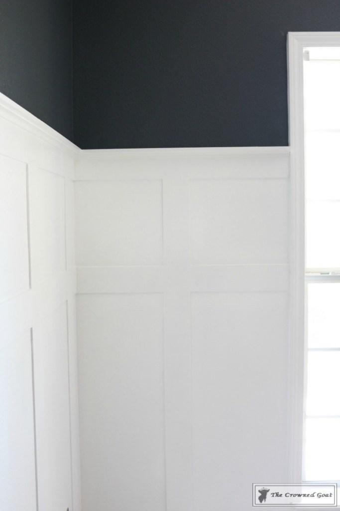 Home Office Makeover Reveal-The Crowned Goat-3