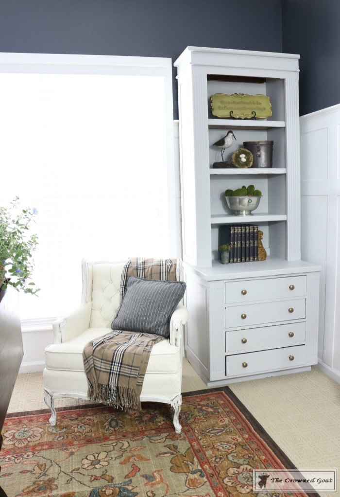 Home Office Makeover Reveal-The Crowned Goat-9