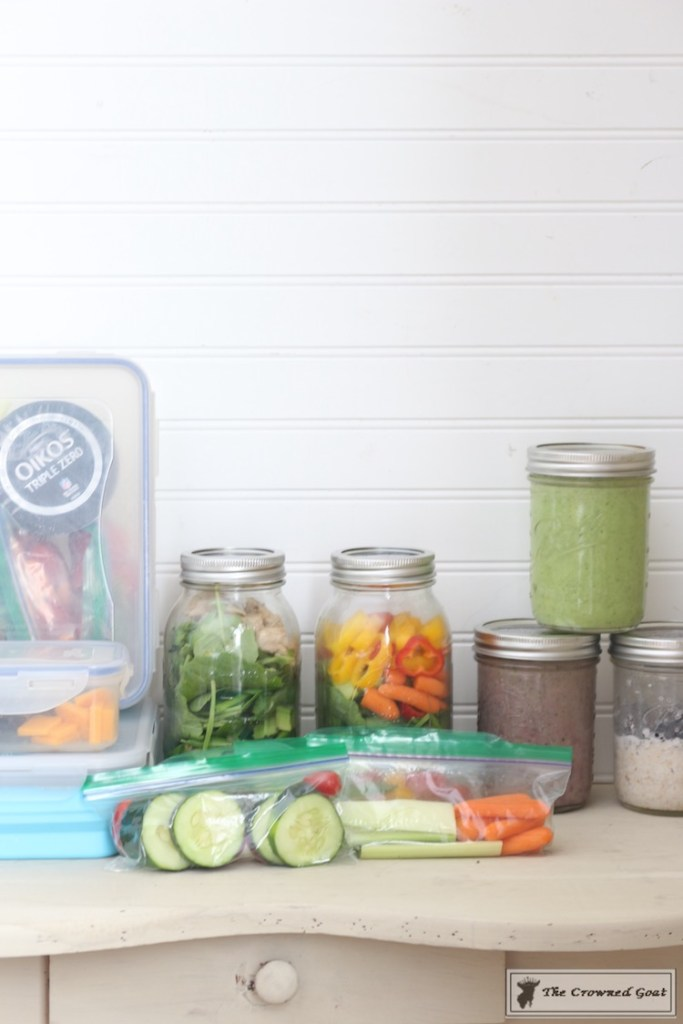 How to Make a Lunch Station at Home-20